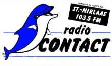 Radio Contact Sint-Niklaas