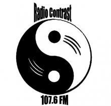 Radio Contrast Brecht