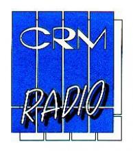 Radio CRM Lanaken