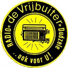 Radio De Vrijbuiter Dudzele