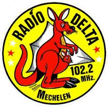 Radio Delta Mechelen