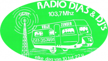 Radio Dias Genk