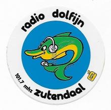 Radio Dolfijn Zutendaal