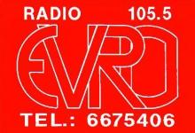 Radio EVRO Essen