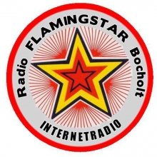 Radio Flamingstar Bocholt