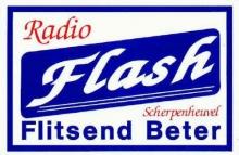 Radio Flash Scherpenheuvel
