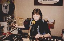 Jan De Keizer, 1984