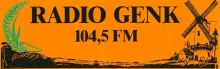 Radio Genk