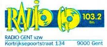 Radio Go Gent