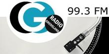 Radio Grensland Bree