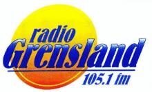 Radio Grensland Kinrooi FM 105.1