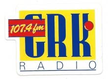 radio grk genk