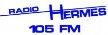 Radio Hermes Ronse