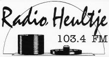Radio Heultje