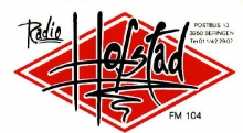 Radio Hofstad Beringen