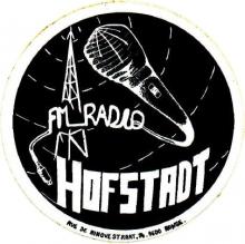 Radio Hofstadt Ronse