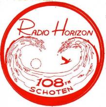 Radio Horizon Schoten
