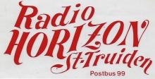 Radio Horizon