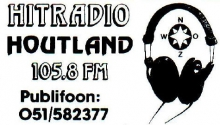 Radio Houtland