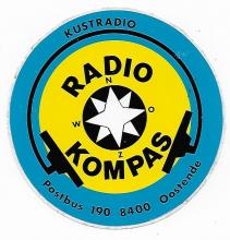 Radio Kompas Koekelare