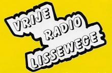 Radio Lissewege