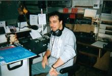 Guy Van Leeuwen