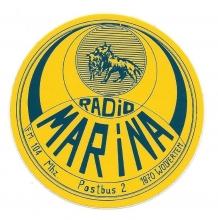 Radio Marina Wolvertem