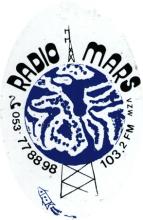 Radio Mars Aalst