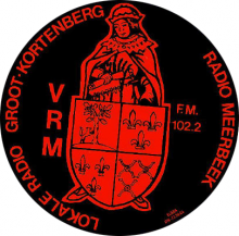 Radio Meerbeek