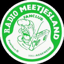 Radio Meetjesland