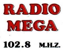 Radio Mega Hemiksem