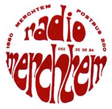 Radio Merchtem