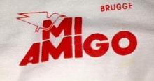 Radio Mi Amgio Brugge