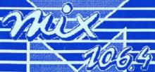 Radio Mix Sint-Niklaas