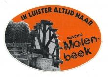 Radio Molenbeek