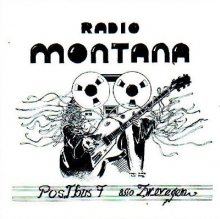 Radio Montana Zwevegem