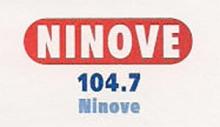 Radio Ninove FM 104.7