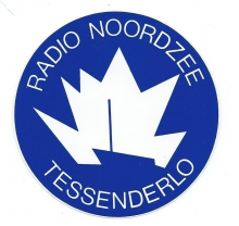 Radio Noordzee Tessenderlo