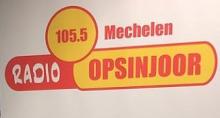 Radio Opsinjoor Mechelen FM 105.5