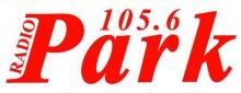 Radio Park Brasschaat FM 105.6