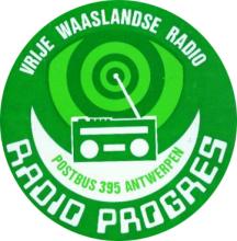 Radio Progres Sint-Niklaas