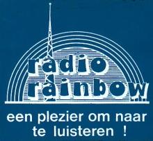 Radio Rainbow Dessel