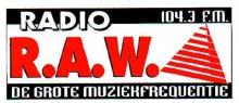 Radio RAW Wellen FM 104.3