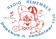 Radio Remember Beerse