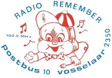 Radio Remember Beerse