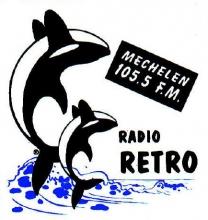 Radio Retro Mechelen