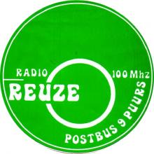 radio reuze puurs