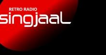 Radio Singjaal