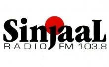 Radio Sinjaal Leuven FM 103.8