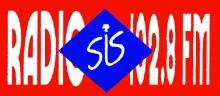 Radio SIS Gent